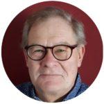 Claus Thure Hastrup